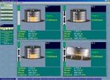 Оболочка визуализации ResViewer